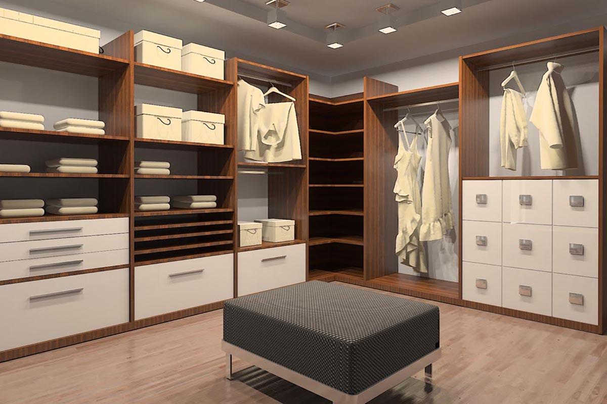 ?? гардеробные комнаты и шкафы на заказ, купить угловые гарде.